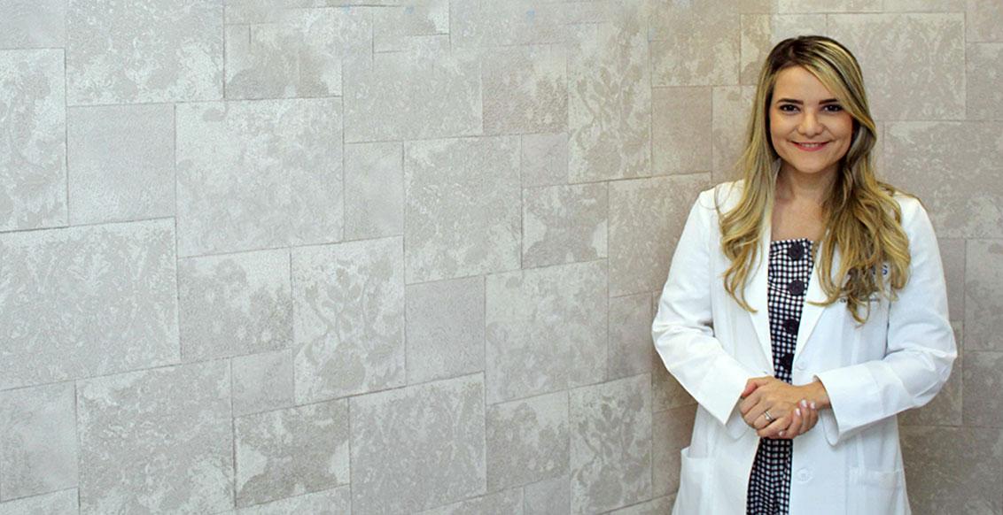 Dra.Gabriela Taveras